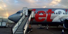 Jet2 is continuing to grow its flight and holiday services to Cyprus after announcing new routes to Cyprus for Summer 2018.