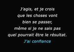 Se débarrasser du besoin de contrôler : http://www.habitudes-zen.fr/2016/se-debarrasser-du-besoin-de-controler/ :) #Contrôle #Contrôler #Confiance #Agir
