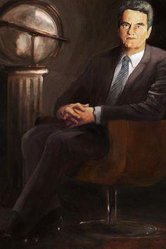 Roberto Azevêdo: o homem mais poderoso do comércio mundial é um brasileiro