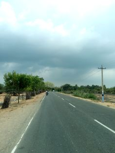 Village Photography, Country Roads