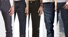 """""""5 Pairs of Jeans For this Summer""""    http://denimfuture.com/read-journal/5-pairs-of-jeans-for-this-summer"""