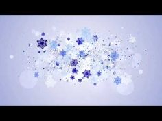 Happy New Year 2018 particle promo VideoHive Templates - YouTube