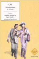 Gay. La guida italiana in 150 voci di Daniele Del Pozzo  e  Luca Scarlini - Edizioni Mondadori, 2006