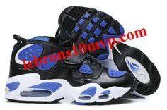 huge discount 52ee9 4ecda Nike Barkley Posite Max Shoes Kobe 8 Shoes, Nike Shoes, Sneakers Nike, Nike