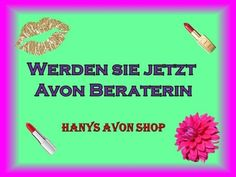 Spread the love Cellulite, Avon, Lotion, Shops, Aktiv, About Me Blog, Posts, Be You Bravely, Handarbeit