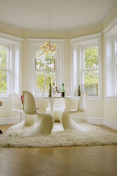 26 best decorating with docksta images kitchen dining dining room rh pinterest co uk
