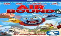 Air Bound is a beautifully animated film that takes some city mice on an adventure to stop someone who will not be easy to vanquish