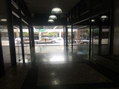 Sala para Locação no Barro Preto- Aluguel de Salas em BH