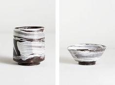 Ceramics and Stoneware by Matthias Kaiser 4