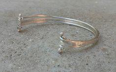 #silver925 #handmadebracelet #minimal #alltimeclassic #madeinGreece #handmadejewel