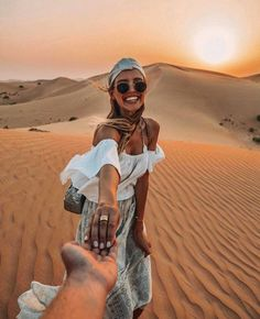 Abu Dhabi – leonie hanne – haute couture Hi guys, welcome to my updated Abu Dhabi travel guide. After being in Abu Dhabi with Abu Dhabi Tourism earlier the year, I had the honor to return only half a year later to visit…