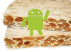 Samsung Galaxy S7 Edge está preparando un programa beta de Nougat