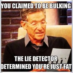 64 Best Powerlifting Meme Images Workout Humor Fit Quotes