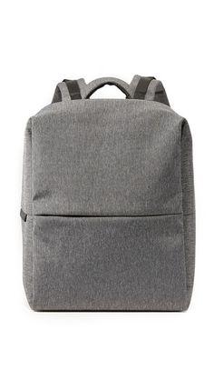 cabf74e131 Cote   Ciel Rhine Backpack Computer Backpack
