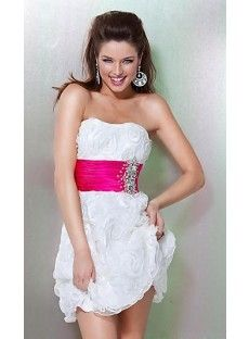 dresses dresses dresses dresses dresses dresses dresses dresses dresses dresses