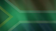 South africa flag 04 powerpoint templates template south africa flag 03 powerpoint templates toneelgroepblik Images