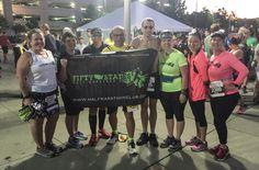 www.50stateshalfmarathonclub.com Fifty States Half Marathon Club member photos  - Members sharing #halfmarathon #running #bling #funphotos #funtimes #friends - Sharing their 50 states - 100 halfs' - 500 Endurance - 7 Continents Journey