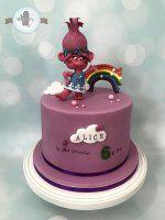 Cake Design Macaron, Cake, Desserts, Food, Design, Pie, Postres, Mudpie, Deserts