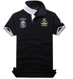 Mens Shirts Brands, Polo Shirts, Boutique, Air Force One, Shirt Sale, Collection, Mens Tops, Clothes, Shirt Men