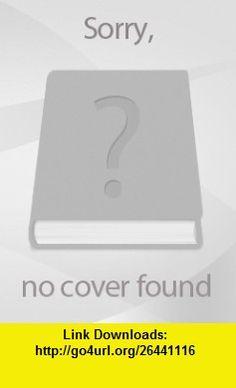 Joy-Hunt Marsha Hunt ,   ,  , ASIN: B0022WDEIY , tutorials , pdf , ebook , torrent , downloads , rapidshare , filesonic , hotfile , megaupload , fileserve