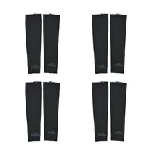 Gifts for Cyclists Men - Elife 4 Pairs Black Color UV Protection Cooler Arm Sleeves for Bike/Hiking/Golf/Jogging/Claiming pairs-Black Color) ** Continue to the product at the image link. (This is an affiliate link) Arm Sleeves, Outdoor Brands, Jogging, Long Sleeve Shirts, Arms, Hiking, Golf, Bike, Sports
