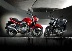 A Inazuma 250 é a nova moto street da Suzuki que em breve chegará em Brasil. Ela estará no Salão Duas Rodas deste ano. Saiba mais: http://www.consorcioparamotos.com.br/noticias/inedita-suzuki-inazuma-250-estara-no-salao-duas-rodas?utm_source=Pinterest