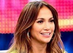 Jennifer Lopez is #1 on Forbes Celebrity 100 list!