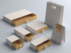 Among various packaging styles, custom sleeve boxes have a stand-out impact. Here are the reasons why you should consider them for your product packaging needs. Sleeve Packaging, Box Packaging, Smart Packaging, Luxury Packaging, Custom Packaging, Clothing Packaging, Jewelry Packaging, Food Packaging Design, Packaging Design Inspiration