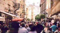 Hungary, 1, Street View, World, Youtube, The World, Youtubers, Youtube Movies