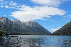 Se encuentra en Argentina sur Mount Everest, Mountains, Nature, Travel, Naturaleza, Argentina, Viajes, Destinations, Traveling