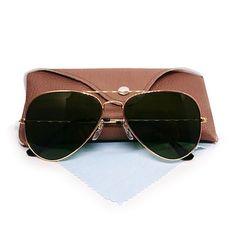 แนะนำสินค้า แว่นกันแดด Oculos De Sol-3025-GOLD ⚽ ส่งทั่วไทย แว่นกันแดด Oculos De Sol-3025-GOLD ราคาพิเศษ | facebookแว่นกันแดด Oculos De Sol-3025-GOLD  สั่งซื้อออนไลน์ : http://buy.do0.us/t4k1f3    คุณกำลังต้องการ แว่นกันแดด Oculos De Sol-3025-GOLD เพื่อช่วยแก้ไขปัญหา อยูใช่หรือไม่ ถ้าใช่คุณมาถูกที่แล้ว เรามีการแนะนำสินค้า พร้อมแนะแหล่งซื้อ แว่นกันแดด Oculos De Sol-3025-GOLD ราคาถูกให้กับคุณ    หมวดหมู่ แว่นกันแดด Oculos De Sol-3025-GOLD เปรียบเทียบราคา แว่นกันแดด Oculos De Sol-3025-GOLD…
