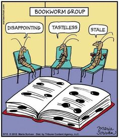Join one of our exciting & tasty book discussion groups! Find out when & where they meet through our online calendar (link in bio! Up Book, Book Nerd, Book Club Books, Night Book, Library Memes, Library Books, Library Quotes, Library Signs, Library Chair