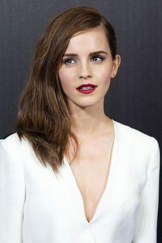 Emma Watson: Look Book