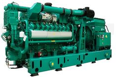 The Latest report on the Industrial Gas Generator Market has been released by IMARC Group. The report examines an exhaustive insight into the market trends and manufacturing requirements of the Industrial Gas Generator Market. Motor Generator, Cummins Generators, Emergency Generator, Caterpillar Equipment, Combustion Engine, Diesel Engine, Rolls Royce, Volvo, Motors