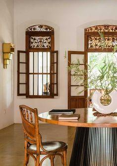 The 375 Best Sri Lanka Vision Board Images On Pinterest In 2018