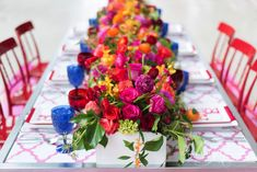 5ive15ifteen Photo Company, Rachel A. Clingen Wedding & Event Design