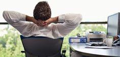 Você realmente sabia?: 6 atitudes para afastar o desânimo e renovar as en...