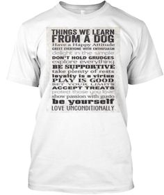 Best Dog Lover White T-Shirt Front Dogs Love White T-Shirt Back  Best dog lover Best Dog Lover T-Shirt  ORDER 2 OR MORE to get Discounted Shipping!   Men and Women Style is available.   Guaranteed Safe and Secure Checkout via:  Paypal|Visa|Mastercard|Amex   Need Help Ordering? Call Support (1-855-833-7774) Mon-Fri 9AM-5PM EST OR Email: support@teespring.com IMPORTANT: These shirts are only available for a LIMITED TIME, so act fast and order yours now!  #BestDogLover2016