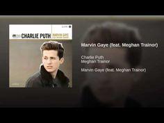 charlie puth marvin gaye deutsch