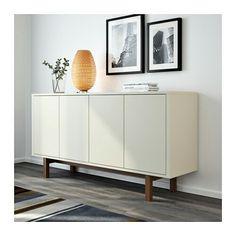 Ikea sideboard Stockholm $499