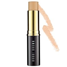 Foundation Stick - Bobbi Brown | Sephora
