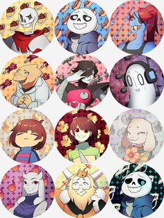 Necklaces & Pendants Self-Conscious Undertale Sans Game Gaming Men Fans Doll Fashion Necklace Cosplay Pendant Steampunk Jewelry Best Friends Gift Chain Toy Pendants Bright In Colour