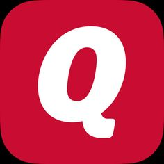 We review Quicken 2017 For Mac and look at the new features, but honestly are still left with a lot to be desired in investment management. via @collegeinvestor