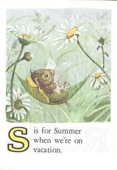 vintage ABC cards photo vintage_animal_abc_flashcard_S_zpsd5d2b2af.jpg.....vacation my favourite time :-)