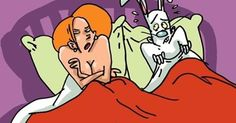 osCurve Brasil : O que fazer quando um homem ejacula antes mesmo da...