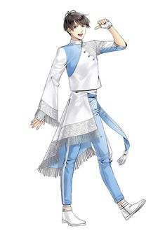 Fashion Design Drawings, Designs To Draw, Idol, Animation, Anime, Cards, Fashion Drawings, Cartoon Movies, Animation Movies
