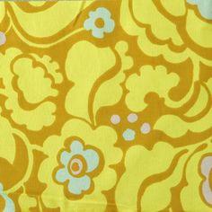 Raili Konttinen 1967-69