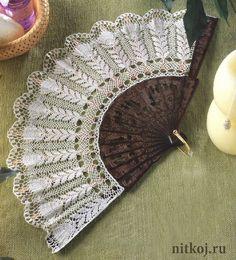 """Veer hook """"thread - knitted items for your home, crochet, knitting, crochet scheme Crochet Embellishments, Crochet Doily Patterns, Crochet Diagram, Filet Crochet, Irish Crochet, Crochet Designs, Crochet Doilies, Crochet Lace, Crochet Gloves"""