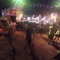 #muinefest #muinemusicandartsfestival #MNMAF2015 #bacardi #gopro #shutta #sandbetweenmytoes #freeyourself #MuiNeMoments #ShuttaMission #GoProCompetition
