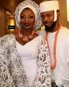 Reliable African based Nigerian News/Media portal For Breaking News, African Wedding, entertainment news Gossip, inspiring & motivating ideas, projecting vibrant posibility of Africa Dramatic Wedding Makeup, Wedding Eye Makeup, African Tops, African Dress, Ethnic Fashion, African Fashion, African Style, Wedding Blog, Our Wedding